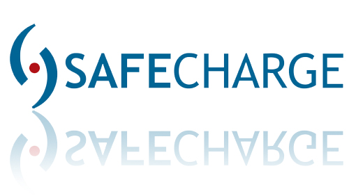 SafeCharge wins prestigious IAIR Corporate Award for Excellence in Secure Online Payment Processing