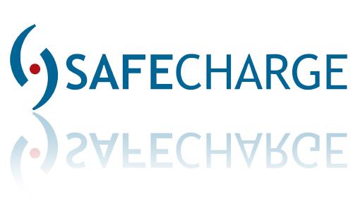 safecharge-wins-prestigious-iair-corporate-award