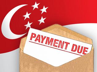 singapore-casino-fines