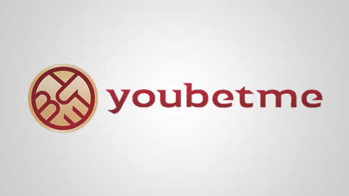 Social Bet, Inc. President Justin Jarman to Speak at Social Gambling Conference Nov. 7