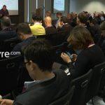 Social Gambling Conference Day 1 Summary