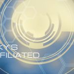 Becky's Affiliated: Social Gaming Affiliates could be Wishful Thinking