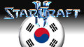 South Korea wants to regulate Starcraft like real-money online gambling