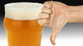 UK sports bettors a rational bunch who prefer betting to beer