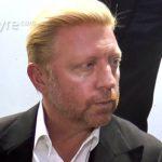 Boris Becker on the Impact of Sports Betting