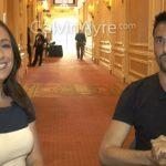 Vegas Runner on Sports Betting Information Online