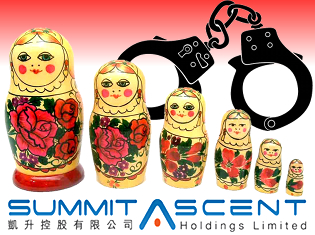 summit-ascent-russia-casino