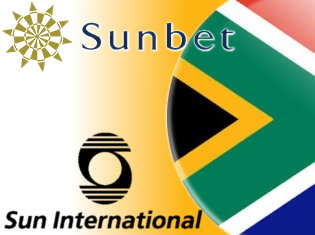 International sports betting south africa triple your bitcoins