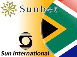 sun-international-sunbet-south-africa