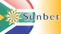 Sun International site Sunbet to ride South Africa's sports betting boom