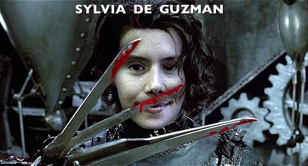 sylvia-de-guzman-scissorhands