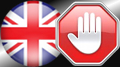 UK not ruling out IP-blocking as gambling bill passes second reading