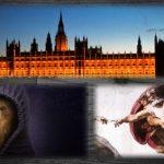 The UK Parliament Dismisses Online Gambling Addiction Measure