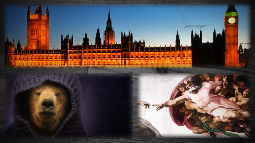 uk-parliament-gambling-addiction