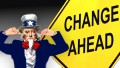 uncle-sam-climate-change-thumb