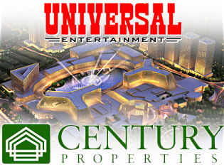 universal-entertainment-manila-bay-resorts-century-properties