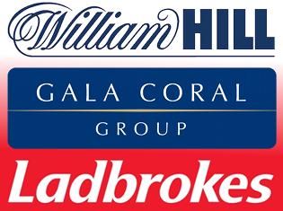 william-hill-ladbrokes-gala-coral