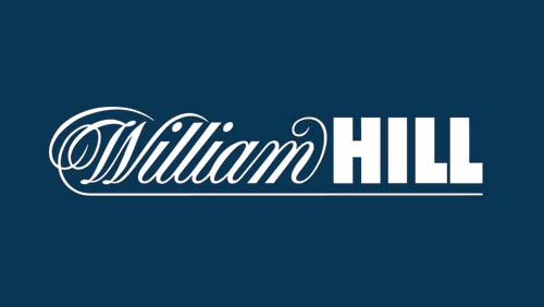 William Hills Agrees a Deal With Infinity Augmented Reality and Tops The Free Casino App Charts