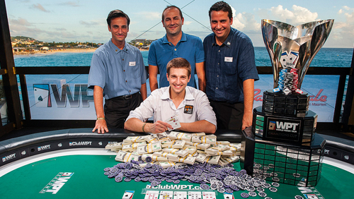 world-poker-tour-caribbean-tony-dunst-keeps-it-in-the-family