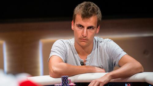 World Poker Tour Alpha8 St. Kitts – Philipp Gruissem Wins Back-to-Back Alpha8 Titles
