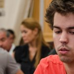 WPT Emperors Palace Poker Classic: Nitsche Looking For Back-to-Back Titles