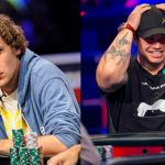 2013 WSOP Final Table – Jay Farber, Ryan Riess To Battle For Main Event Championship on Tuesday Evening