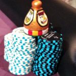 World Series of Poker Circuit Event Updates From Lac-Leamy