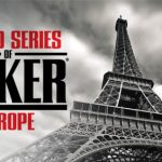 The WSOP Cut Europe From the 2014 Schedule in Favor of Melbourne