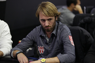 Live Poker Tour Updates From the WPT and UKIPT