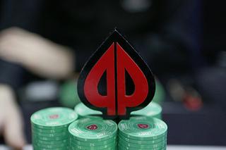 World Poker Tour Montreal: Derrick Rosenbarger Leads Day 1B