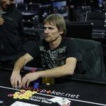 World Poker Tour Montreal: Sylvian Siebert Leads Final 18