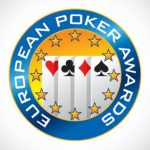 2013 European Poker Awards Short Lists Announced