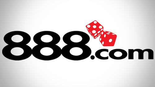 888holdings