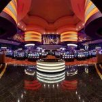 Former NFL players sues casino over race issues