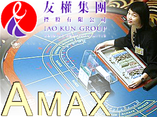amax-iao-kun-casino-junket