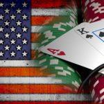 America's top gambling stories of 2013