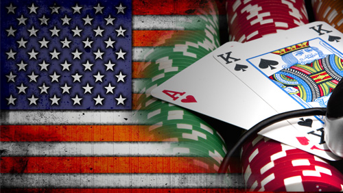 America's top gambling stories of 2013
