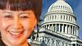 angela-leong-congress-thumb
