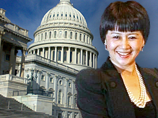 angela-leong-congress