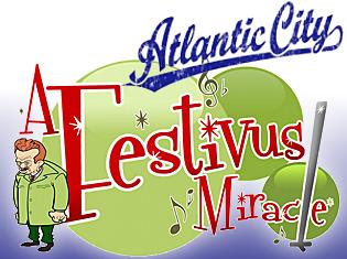 atlantic-city-festivus-miracle