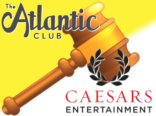 atlantic-club-casino-caesars-sale