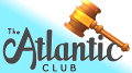 Sobe Holdings wants rehearing of Atlantic Club sale