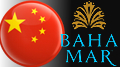 China visa deal boosts Baha Mar casino prospects; Taiwan seeks Macau investors