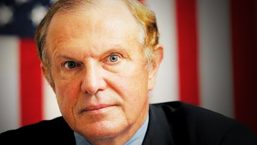 beckys-affiliated-ray-lesniak-new-igaming-mecca