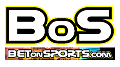 BetonSports.com domain sold to former Gary Kaplan associate