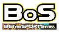 BetonSports.com domain sold to former Gary Kaplan associate