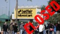 betfair-hollywood-park-close