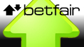 betfair-profits-up-thumb