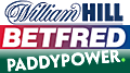 Betfred profits surge; Hills sticking with Gibraltar; Paddy adds nine Irish shops