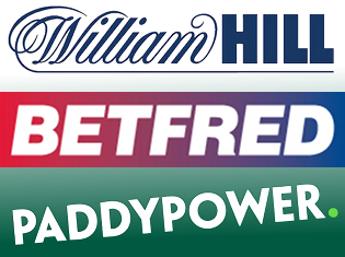 betfred-william-hill-paddy-power